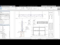 Dynamo Tutorials Part II: Creating Revit Elements for Dynamo - YouTube
