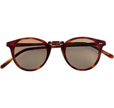 Brown_Sunglasses_SG009