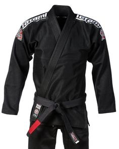Tatami is proud to introduce their New Nova range of Basic BJJ GI. With minimal styling and no patches these BJJ GI are ideal for beginners and experts alike. If you like your BJJ GI plain and simple ...
