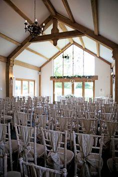 Oldwalls Gower Wedding Mr & Mrs Thompson - Dream Wedding Photographer Cardiff-Newport-Bristol