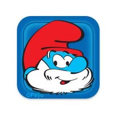 Smurfs' Village for iPhone and iPad: Is It Smurfy?