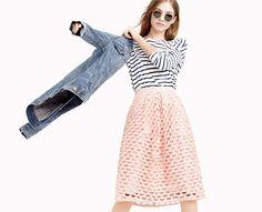 Women's New Arrivals : Dresses, Shoes & More | J.Crew