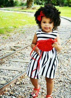 Glam Little Curl Princess - http://community.blackhairinformation.com/hairstyle-gallery/kids-hairstyles/glam-little-curl-princess/