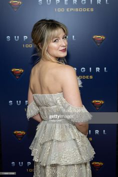 Can't get enough of her smile Touch here to See More Supergirl Melissa Benoist! && Thousands of live Cam girls - Chat for FREE! +x+ We Strip for Free Melissa Supergirl, Supergirl And Flash, Supergirl Series, Melissa Benoit, Melissa Marie Benoist, Melissa Benoist Wedding, Danielle Panabaker, Beautiful Female Celebrities, Beautiful Women