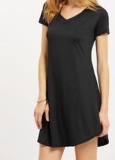 À vendre sur #vintedfrance ! http://www.vinted.fr/mode-femmes/petites-robes-noires/28372008-robe-noir