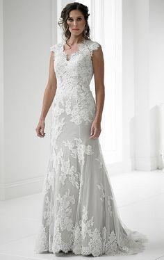 Amazing Brides by Harvee Wedding Dresses UK u Europe Candice