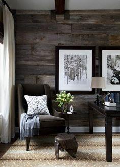 bildergebnis f r cafe einrichtung gem tlich caf ideen. Black Bedroom Furniture Sets. Home Design Ideas