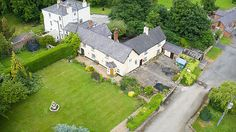 House Photography, Aerial Photography, Wedding Photography, House Proud, Video Capture, Aperture, North West, Aries, England