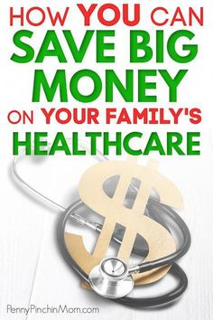 You can save money on health insurance for your family! Stop worrying about the rising cost of healthcare and find out how you can take care of your family without blowing your budget. Health Insurance Broker, Health Insurance Benefits, Supplemental Health Insurance, Best Health Insurance, Health Insurance Coverage, Healthcare Insurance, Health Care Coverage, Life Insurance, Walk In Clinic