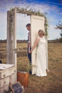 Springfield Mo Wedding Photographer Republic Amber Taylor S Fall Farm