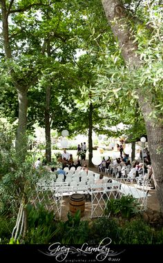Knorhoek outdoor wedding Stellebosch Western Cape South Africa
