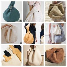 BIENVENIDO SEPTIEMBRE. ESTE BOLSO ES PARA TI. Baby Booties Free Pattern, Crochet Baby Booties, Knit Crochet, Macrame Bag, Beautiful Handbags, Crochet Handbags, Knitted Bags, Leather Craft, Clutch Bag