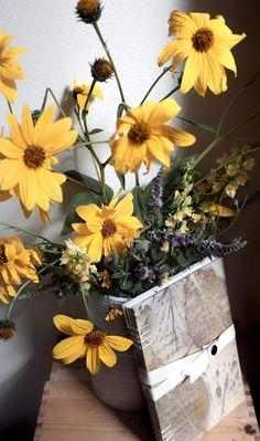 Natura morta autunnale 🍂🌼🌱 * * * Serie 🍁** Botanical **🍁 in vendita sullo store DisGrafica di Etsy >>> http://etsy.me/2xPeb3O