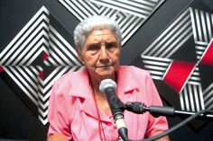 PAN-ORAMA ACTUAL DE LA POESÍA COLOMBIANA [http://www.proclamadelcauca.com/2015/05/pan-orama-actual-de-la-poesia-colombiana.html]