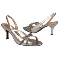 Amazon.com: Naturalizer Women's Prissy Sandal: NATURALIZER: Shoes