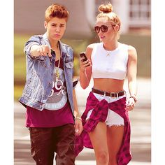jiley | Tumblr ❤ liked on Polyvore