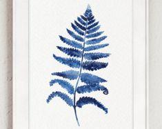 Loto Set di 2 Idea regalo di pittura ad acquerello. Blu acqua fiori arte stampa Home decorazione. Illustrazione floreale moderna parete Decor. Fiore astratto Poster. Un prezzo è per linsieme di due differenti stampe darte di fiore di loto come mostrato sulla prima foto.  Tipo di carta: Stampe fino a (42 x 29, 7cm) 11 x 16 pollici dimensioni vengono stampati su Archival Acid Free, 270g/m2 carta per belle arti acquerello bianco e conserva laspetto del dipinto originale. Stampe più grandi s...