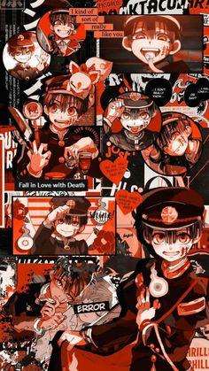 Read 15 from the story Un Deseo Lo Cambio Todo(Hanako-kun x tu x Tsukasa) by with 903 reads. Otaku Anime, Manga Anime, Anime Art, Animes Wallpapers, Cute Wallpapers, Anime Lock Screen, Tamako Love Story, Cute Anime Wallpaper, Aztec Wallpaper