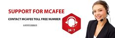 Steps To Change Or Reset True Key Master Password Of McAfee Product, you can click on the link for more information.