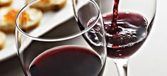 Glass of red wine a day is good for people with diabetes according to study