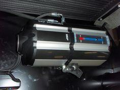 SKF Ajoneuvovoitelun varaosat - SKF central lubrication unit, spare parts (Fi) Spare Parts