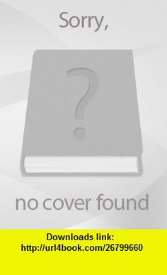 Les Reparations De Votre Auto Deanna Sclar ,   ,  , ASIN: B002DRN34I , tutorials , pdf , ebook , torrent , downloads , rapidshare , filesonic , hotfile , megaupload , fileserve