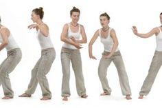 Il plank è uno degli esercizi più importanti per rafforzare e migliorare la parte centrale del corpo, in particolare l'addome: ecco come farlo.