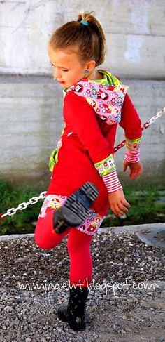 http://miminaeht.blogspot.de lillestoff enemenemeins