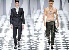 Resultados da pesquisa de http://static.blogo.it/fashionblog/milano-moda-uomo-primavera-estate-2011-versace/Clipboardvers1.jpg no Google