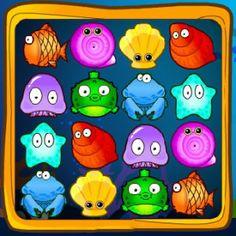 http://skunksoup.com/wp-content/uploads/2012/01/bubble_blob_undersea_matching_300.jpg