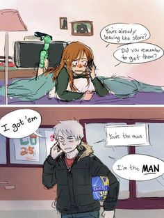 One of the best pieces of PruHun fanart in existence. Hetalia, Prussia and Hungary