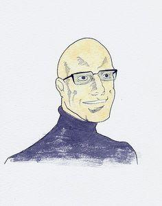 La violenza secondo Foucault.