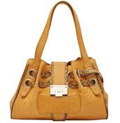 Jimmy Choo Handbags - Bing Images