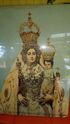 Santa Araceli