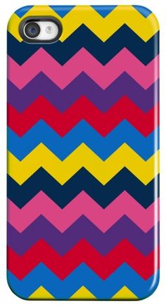 HOUSE OF HOLLAND IPHONE CASE! SHOPJEEN.COM