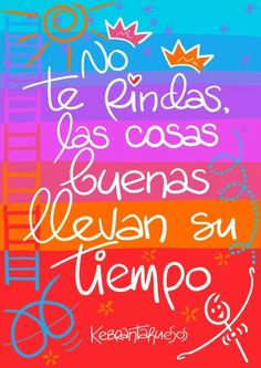 Motivational Phrases, Inspirational Quotes, Spanish Christian Music, Great Quotes, Love Quotes, Special Quotes, More Than Words, Spanish Quotes, Meaningful Words
