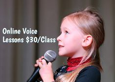 Before I give singing lessons for kids, I have a good, long talk with their parents to find out what their goals are for their child as well as what they think of their child's talent and desires. Singing Lessons For Kids, Singing Tips, Music Lessons, Learn Singing, Piano Lessons, Kids Questions, This Or That Questions, Karaoke, Ted Talks For Kids