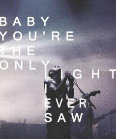 Best 25 John Mayer Lyrics Ideas On Pinterest Broken