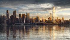 bjarke-インゲルス・グループBIG-スパイラル・ハドソン・ヤード・新ニューヨーク-designboomに-02