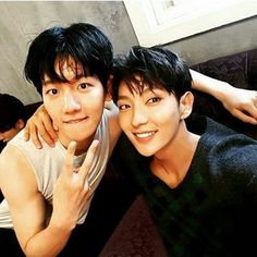 160706 – actor_jg Instagram update w/Baekhyun . . Wehhh lengan mommy paan tu asdfhjll kali -------------------------------- Jo [ @josherviaa ] . . [[ @real__pcy @baekhyunee_exo ]] --------------------------------------------------------------------------- {#ChanBaekID || #Chanyeol #Baekhyun #ParkChanyeol #ByunBaekhyun #ㅂ #ㅊ #엑소사랑하자 #박 #변 #TeamChanbaek #Chanbaek #Baekyeol #EXO #CIC_Jo}