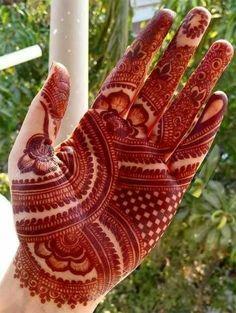 Indian Mehndi Designs, Latest Bridal Mehndi Designs, Full Hand Mehndi Designs, Stylish Mehndi Designs, Mehndi Designs For Girls, Wedding Mehndi Designs, Beautiful Mehndi Design, Latest Mehndi Designs, Indian Mehendi