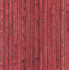 Texture seamless wood red