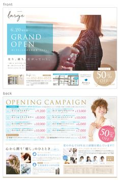 Layout Design, Print Design, Japan Graphic Design, Web Design Quotes, Illustrations And Posters, Mini Books, Print Ads, Paper Design, Cool Designs