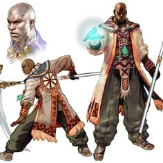 The History and definition of what is Afrofuturism Culture as liberated Black self-expression beyond expected Social Norms and Conventions Fantasy Character Design, Character Design Inspiration, Character Concept, Character Art, Concept Art, Fantasy Warrior, Fantasy Rpg, Medieval Fantasy, Black Anime Characters