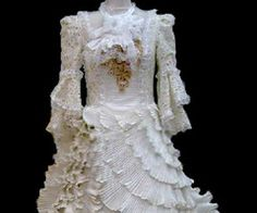 victorian plus size wedding dresses | gown wedding dresses masquerade costumes victorian wedding dresses ...