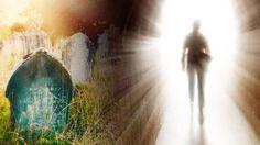 Cientistas renomados confirmam existencia da alma e afirmam que a consciência pode ir para outra dimensão após a morte ~ Sempre Questione