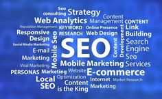 Learn 7 tips on what is SEO in internet marketing. Search Engine Optimization is the way to make your website friendly and best eligible for search engines Marketing Services, Best Seo Services, Seo Marketing, Content Marketing, Internet Marketing, Online Marketing, Social Media Marketing, Affiliate Marketing, Marketing Budget