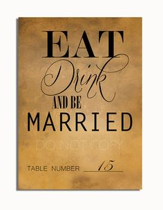 Custom Table Numbers - Vintage Wedding Table Numbers by CurlyGurlycouture on Etsy, $42.50