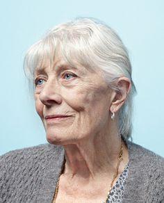 Vanessa Redgrave is 77 today.