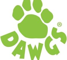 DAWGS Coupon Code 70% Off Sitewide + Free Shipping. With these coupon, you can save up 70% off for all categories. Hurry to get one!